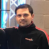 Tibor_Kadar