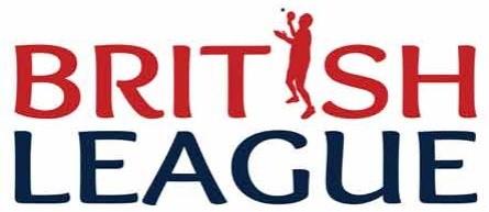British League