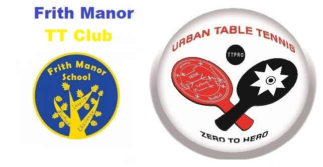 Frith Manor TT Club