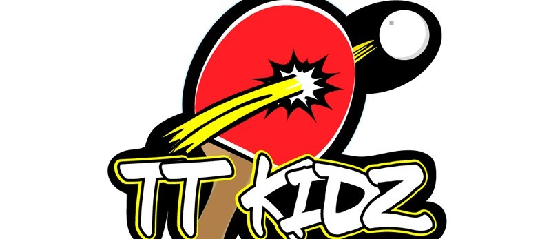 Could you be our TT Kidz video star?