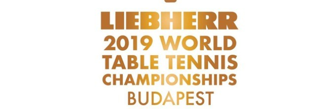 Volunteers sought for World Championships