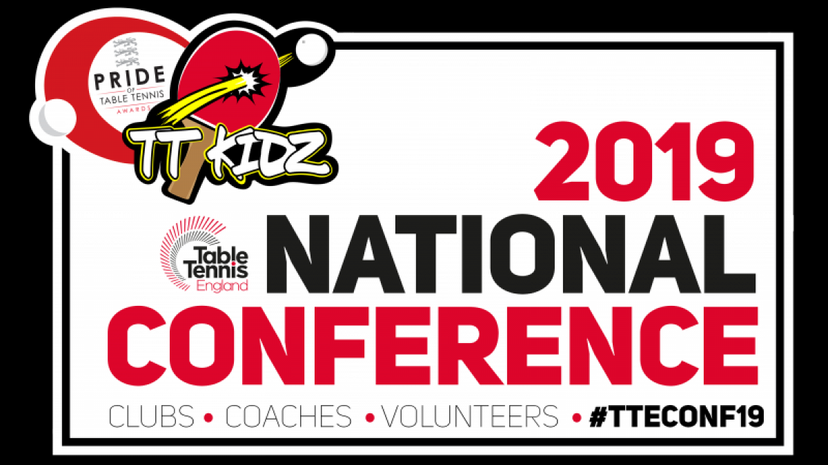 Coaches – why attend the 2019 National Conference?