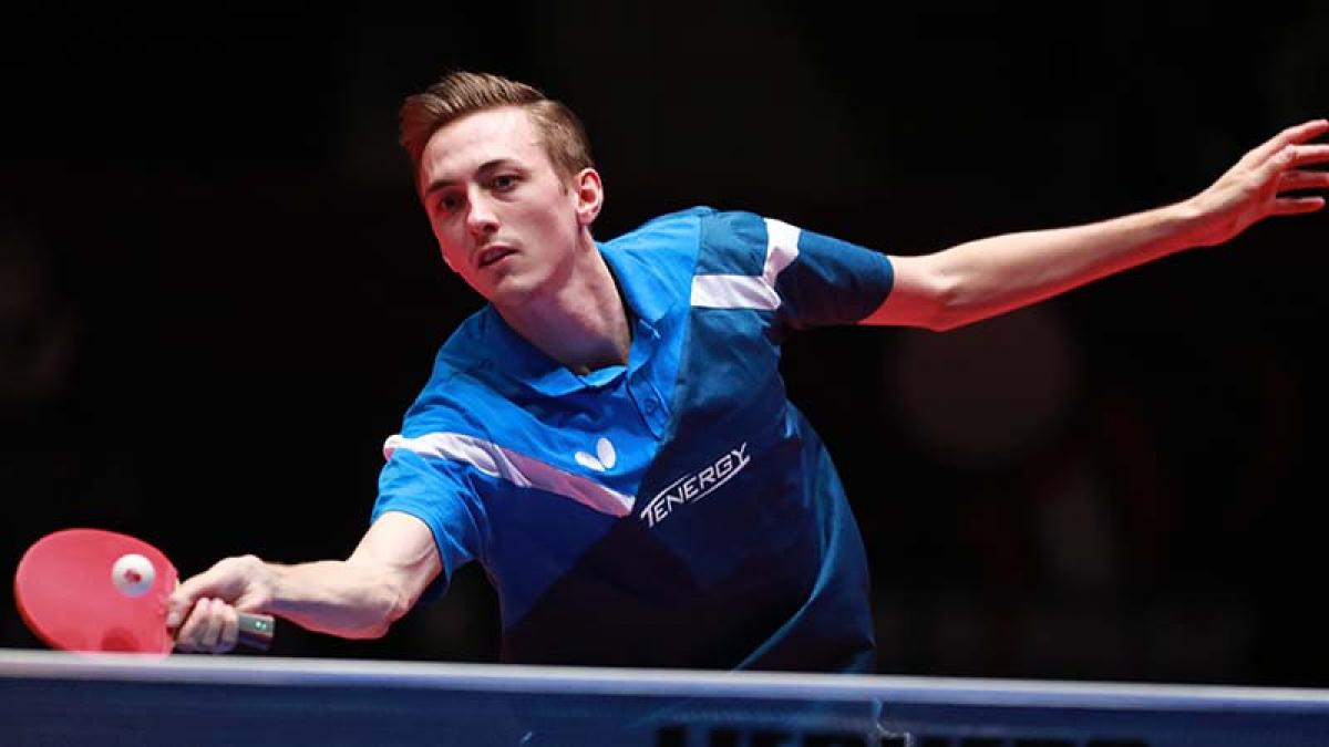 England trio ready for top-class Qatar Open