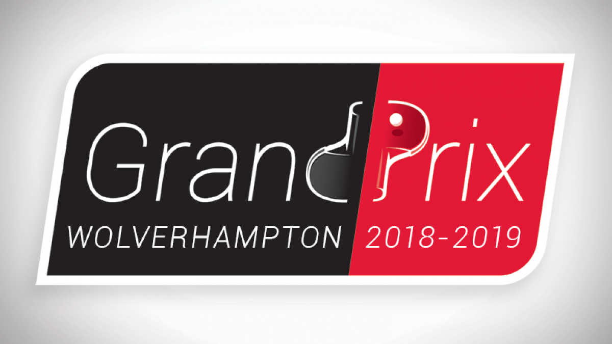 Wolverhampton Grand Prix deadline approaches