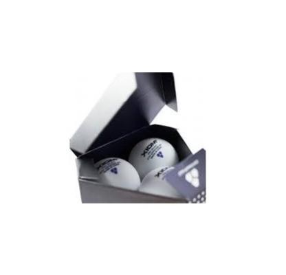 Xiom Xiom 3* Balls